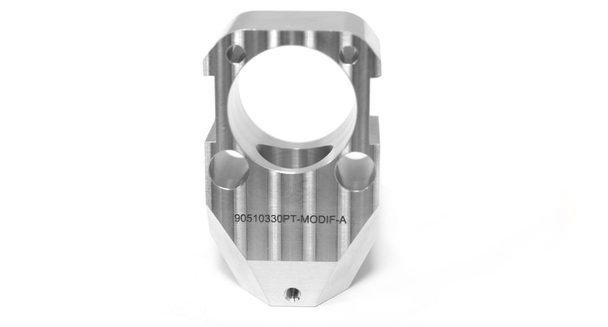 mecanique-precision-2